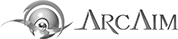 arcaim_gray_logo